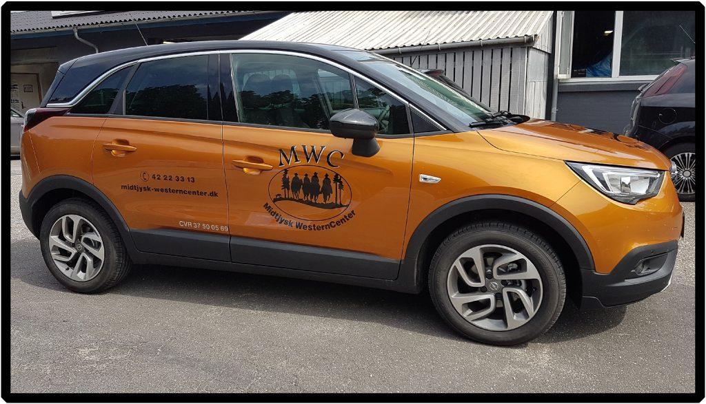Skilte Design Randers - bilreklame-folie-til-biler-varevogn | klistermærker til biler | Bilreklamer | Autoreklamer | Bildekorationer