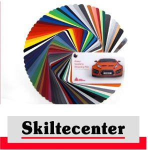 Skilte og Reklame | Bilreklame | Folie | Print | Solfilm | Foliering | Autolak | Folieindpakning | Randers, Aarhus, Djursland, Østjylland, Midtjylland |