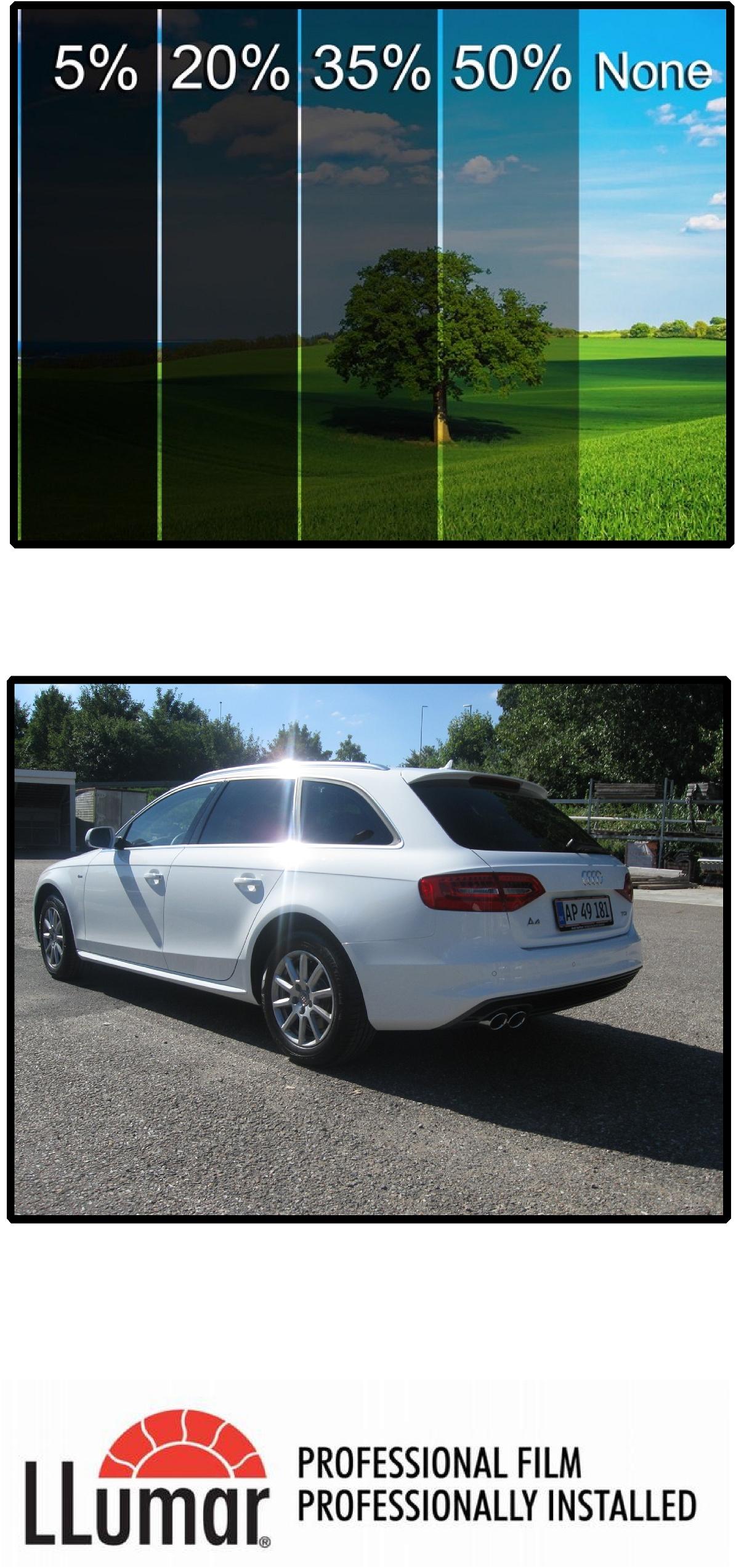 Solfilm | biler | bygninger | Tonede ruder | Certificeret solfilms montør | Randers | Aarhus | Djursland | Østjylland | Midtjylland | Nordjylland Skilte Design Randers