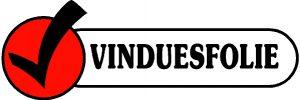 skilte | Skilte Design Randers
