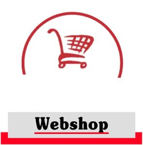 Webshop | Butiksinventar | Messesystemer | Gadeskilte | Plakatrammer | Stort udvalg | Randers | Aarhus | Djursland | Østjylland | Midtjylland | Hadsten |